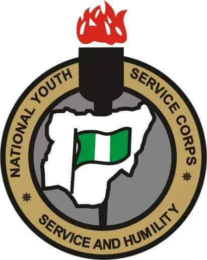 NYSC 2017 Batch B Stream 2 Call-up letters, Camp Requirements