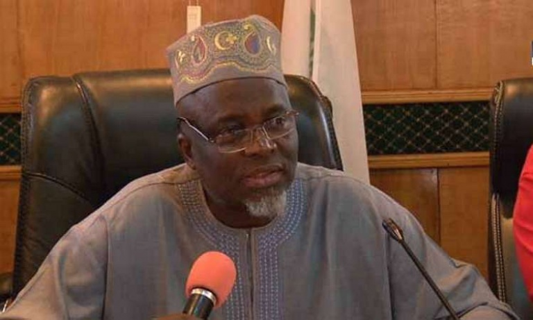 Jamb Analyses Students Performance, frowns at Malpractice