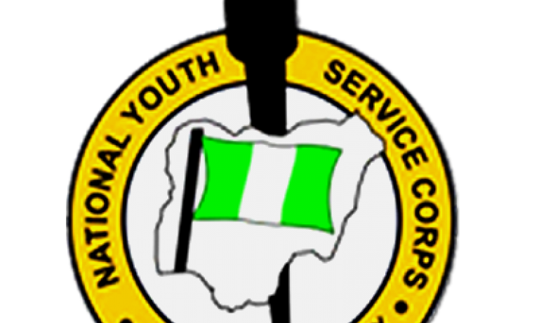 NYSC DG Cautions Corps Members on Security