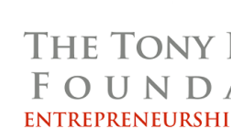2019 Tony Elumelu Foundation (TEF) $100 Million Entrepreneurship Programme