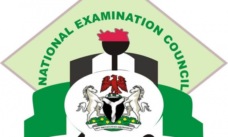 National Common Entrance Examination (NCEE) Timetable 2020 for Admission into Federal Unity Schools