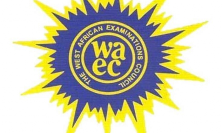 2018 WAEC GCE Registration Form, Instructions and Guidelines (Second Series)