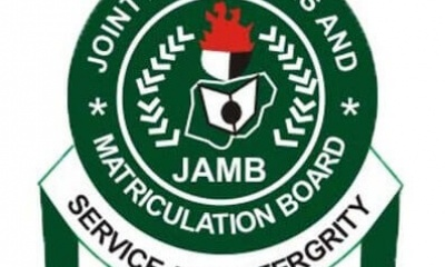 16 Items Banned from JAMB UTME & DE Examination Hall