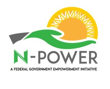 Nigeria N-Power Scheme