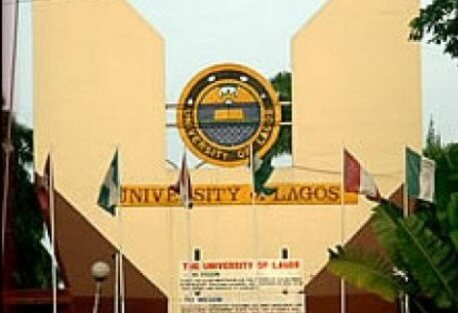 UNILAG 2017/2018 Distance Learning Institute Admission Form