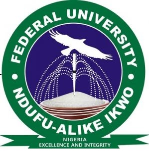 FUNAI Revised Academic Calendar 2019