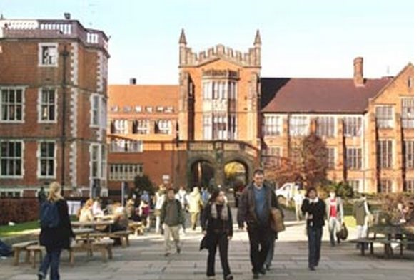 2018 40 Fully-Funded Postgraduate Scholarships at Newcastle University, UK