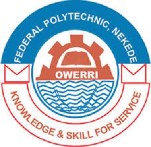 Download NEKEDE Up-To-Date Post UTME Past Question