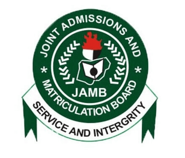 Everything You Should Know About JAMB: UTME, DE