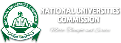 List of NUC Accredited/Approved Universities in Nigeria