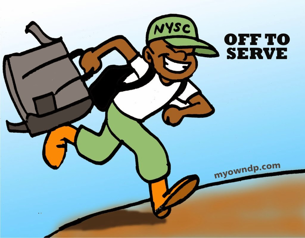 Items Every PCM Must Carry to NYSC Orientation Camp 2018