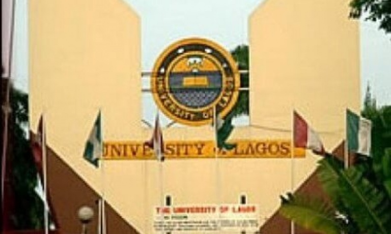 UNILAG 2017/2018 2nd Semester Revised Postgraduate Academic Calendar