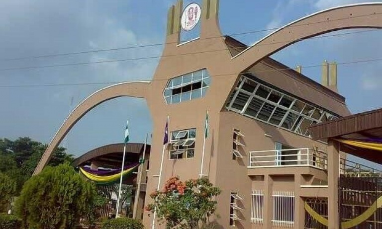 University of Benin 2018/2019 Post-UTME Screening Form