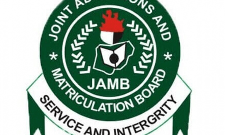 Requirements and How to Check JAMB Result 2018