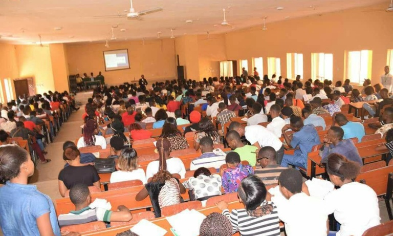 List of Accredited/Approved Colleges of Education in Nigeria