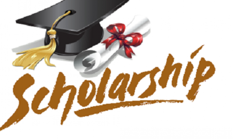2018 Fully-Funded Turkiye Scholarship Program