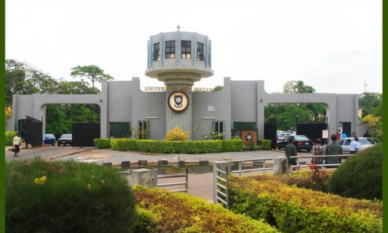 UI 2017/2018 Admission Clearance Exercise for Newly Admitted Candidates