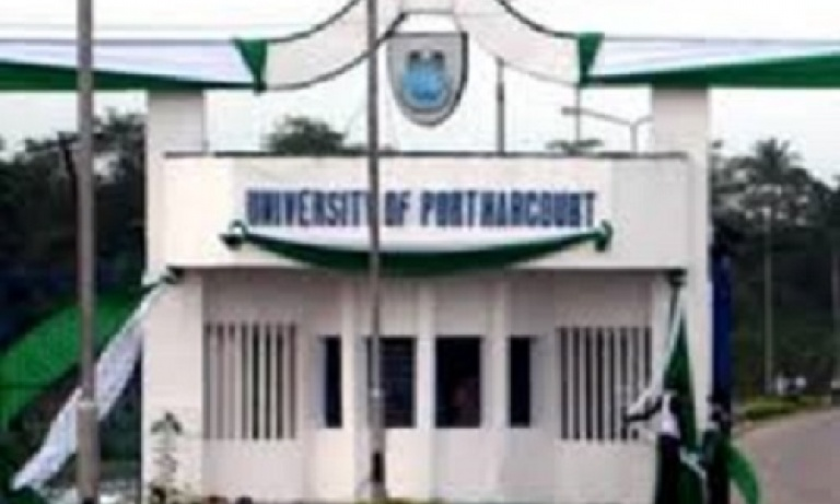 University of Port Harcourt (UNIPORT) Deadline for Payment of School Fees & Registration for 2018/2019 Academic Session