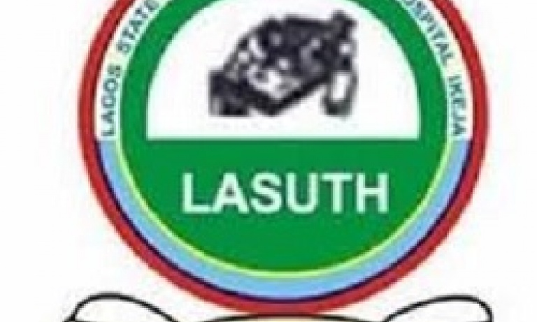 LUTH 2018/2019 Post Basic Nursing & Midwifery Admission Form