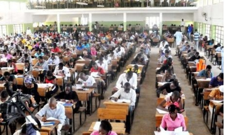 List of Schools Whose Post UTME Forms For 2020/2021 Academic Session Are On Sale