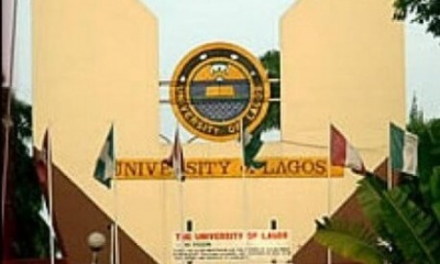 UNILAG 2017/2018 First Semester Revised Academic Calendar