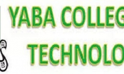 YABATECH Expels 19 Students Over Exam Malpractices