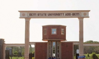 Ekiti State University (EKSU) Resumption Date for Continuation of 2nd Semester 2017/2018 Academic Session