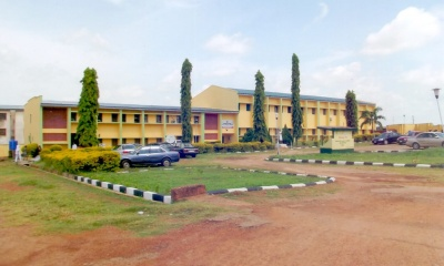 Kwara State College of Nursing and Midwifery Ilorin 2018/2019 Basic Nursing Admission Form