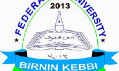FUBK 2018/2019 Post UTME / Direct Entry Screening Form