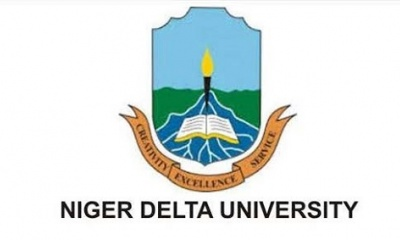 NDU 2018/2019 Post UTME / Direct Entry Screening Form