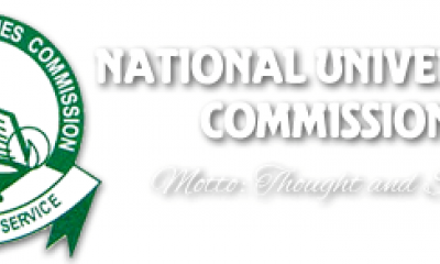 NUC Approves Establishment of Zamfara State University