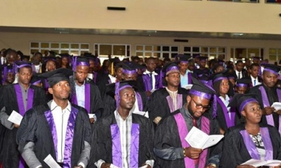 FG Sets Post-UTME Charge for Tertiary Institutions