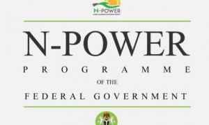 N-Power 2017 Batch successful candidates List released