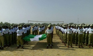 NYSC 2018 Batch A Mobilization Timetable Released
