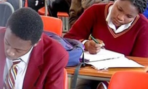 WAEC Releases 2018 GCE (1st Series) Results, withholds 1,021