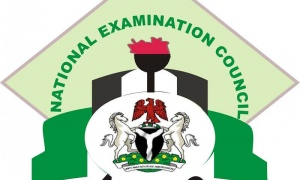 NECO Releases 2018 SSCE Timetable