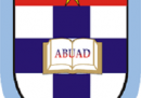 ABUAD 2018/2019 Post UTME Screening Result is Out