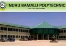 Nuhu Bamalli Polytechnic 2018/2019 HND Form is Out