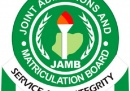 How to Check JAMB Matriculation List